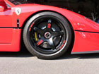 ferrari F40 by first