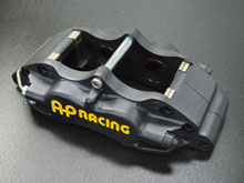 AP RACING 4POT(CP5200-802S4)