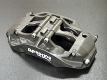 AP RACING 4POT(CP9660-102F)